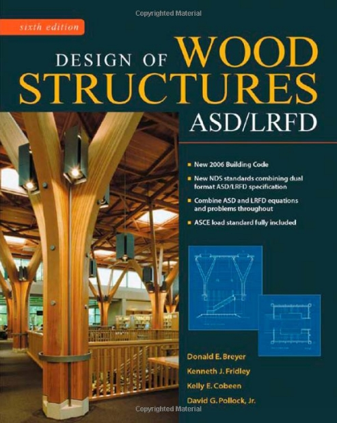 Structural Books Civil Engineering Academy