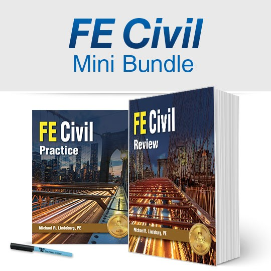 Fe resources civil engineering academy the fandeluxe Image collections