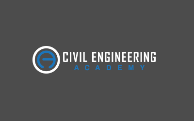 Civil Engineering Academy Blog