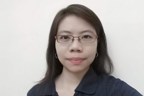 Fransisca Wijaya