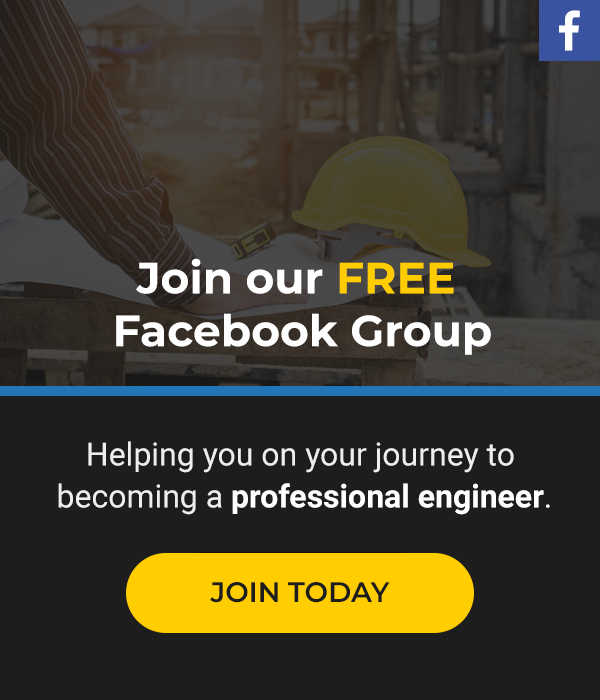Free Facebook Group
