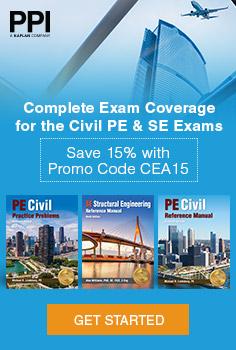 pe power reference manual pdf