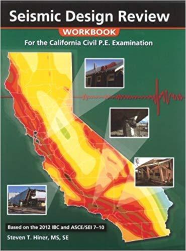 Seismic Design Book