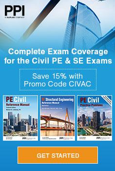 Resources | Civil Engineering Academy