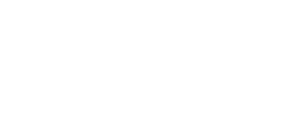 Civil Engineering Academy